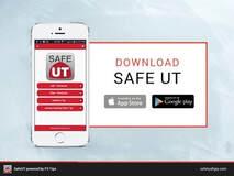 Download SAFE UT