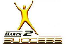 March 2 Success