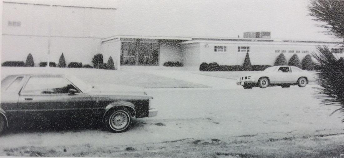 The 1970s photo