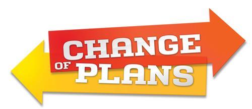 change plans logo