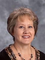 Mrs. LaNell Keeler
