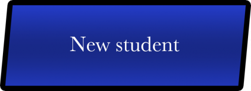 309 New Student Enroll Button