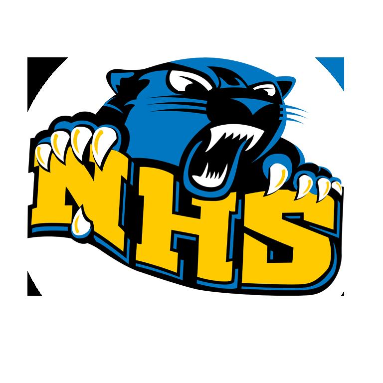 NHS Building Logo