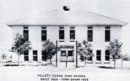 FollettSchool.jpg