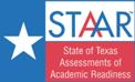 STAAR-Logo2.jpg