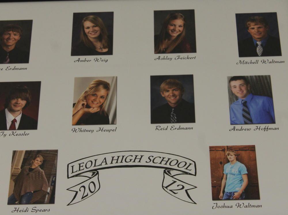 alumni 2012