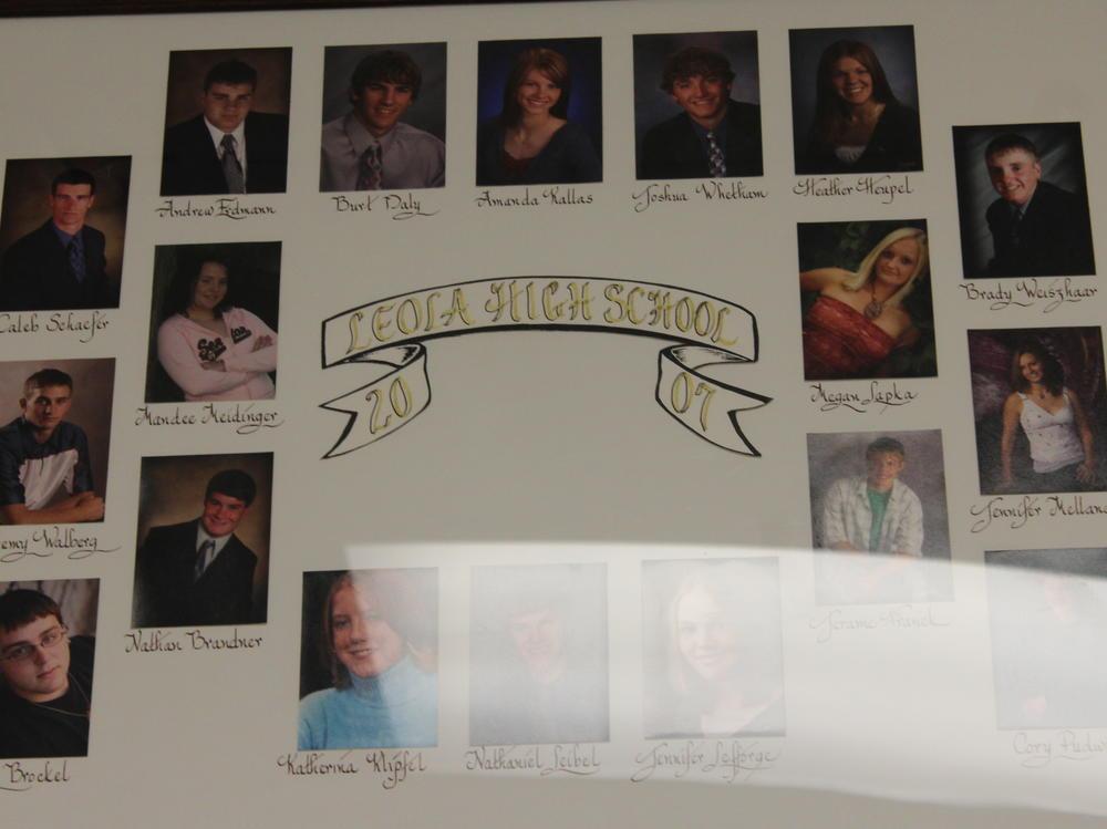 alumni 2007