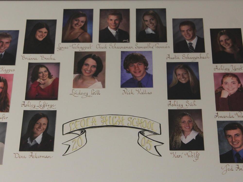 alumni 2005