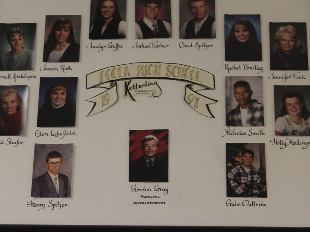 alumni 1997
