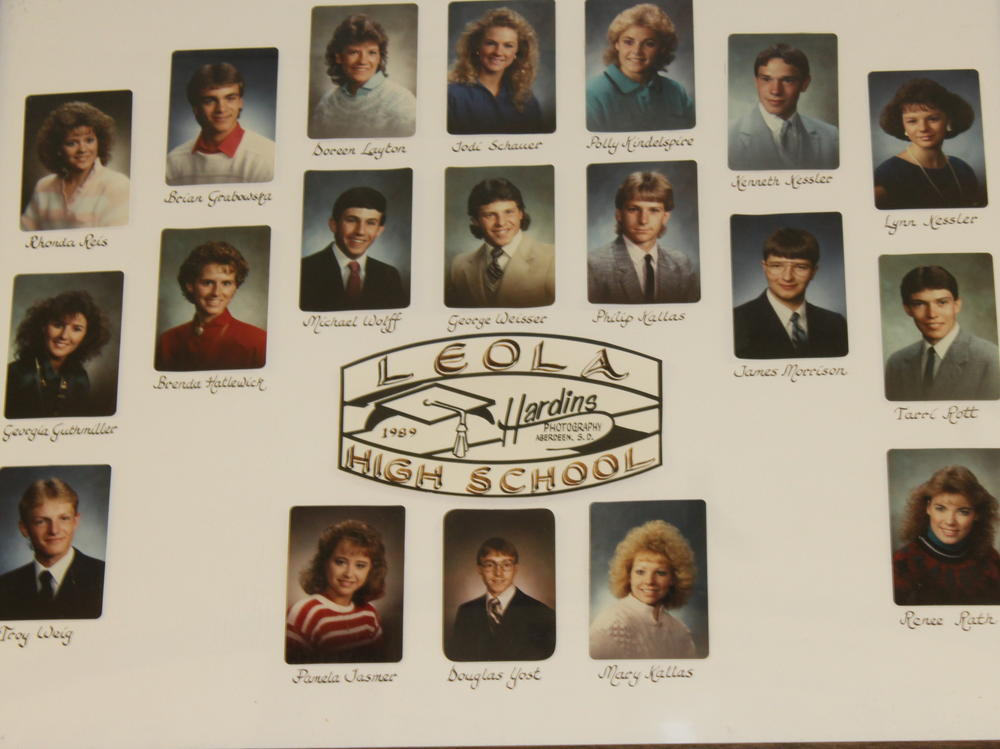 alumni 1989
