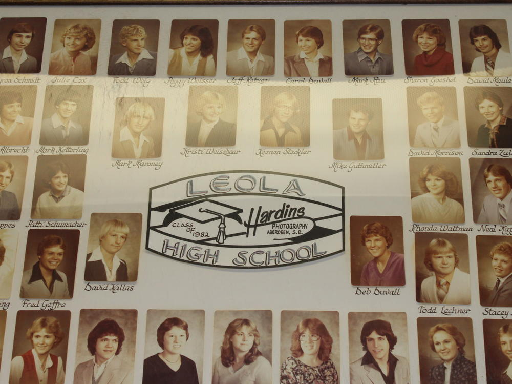 alumni 1982