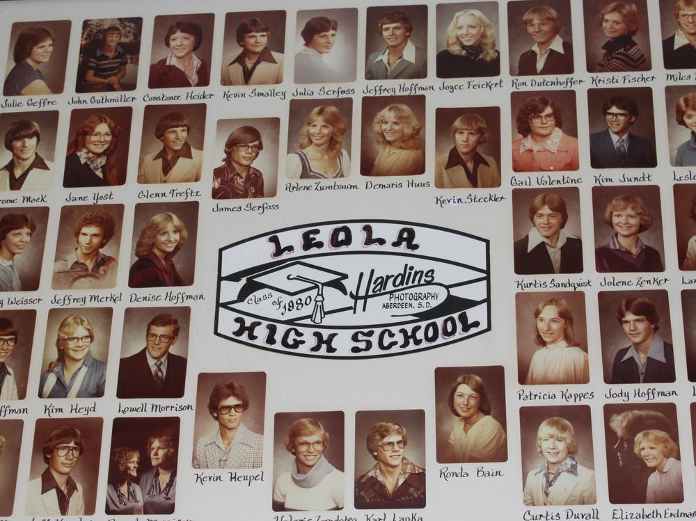 alumni 1980