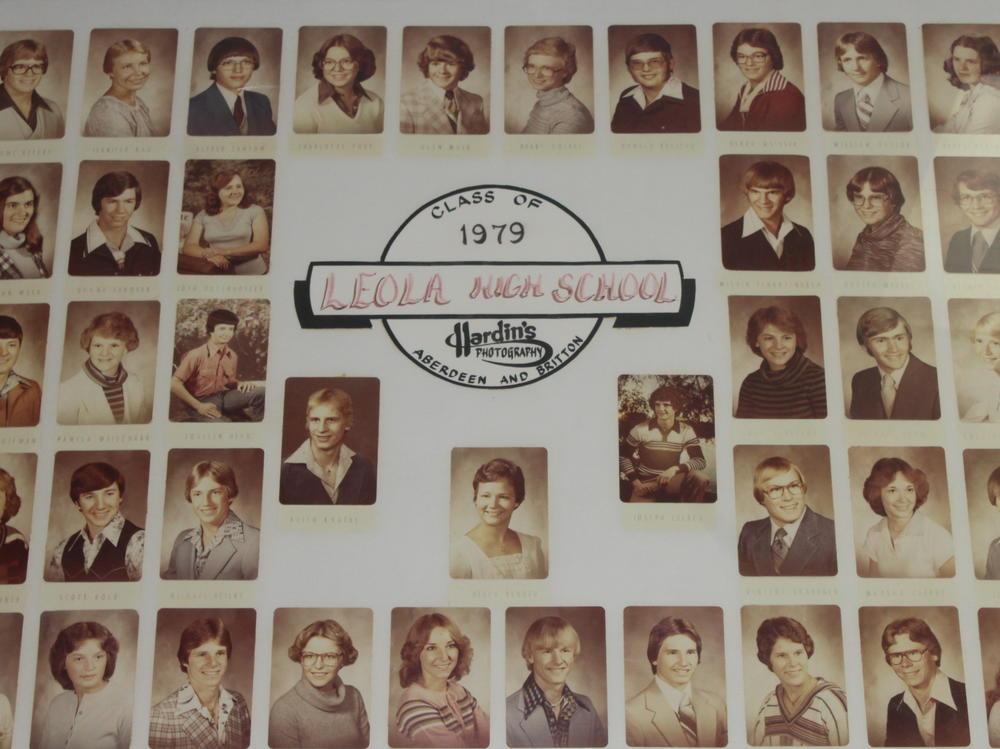 alumni 1979