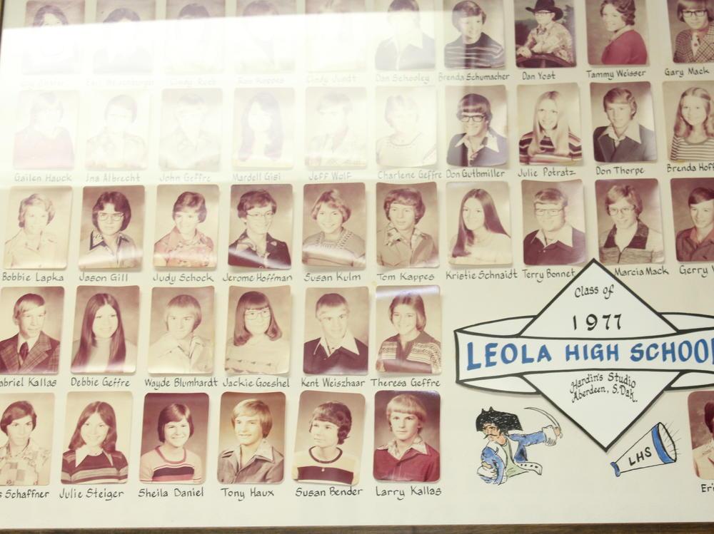 alumni 1977