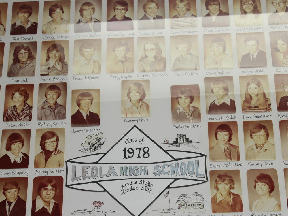 alumni 1978