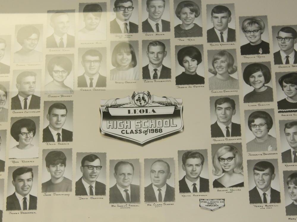 alumni 1968