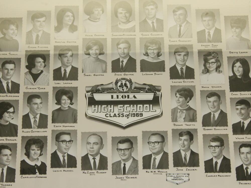 alumni 1969