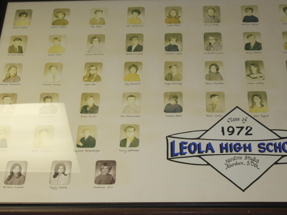 alumni 1972