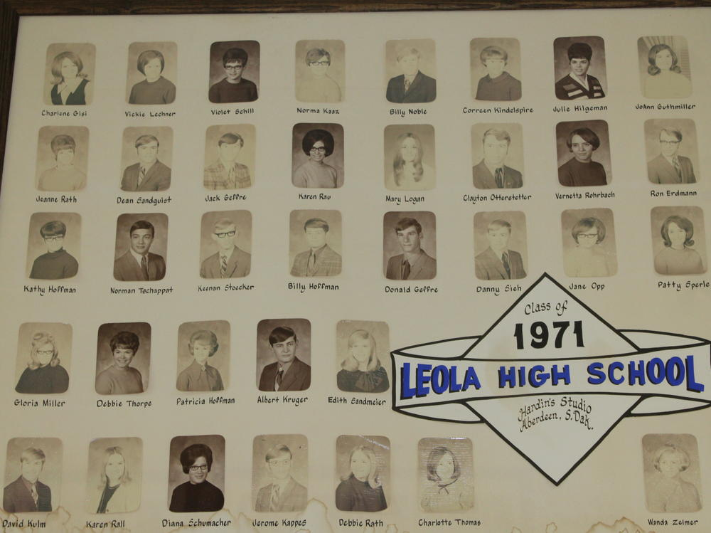 alumni 1971