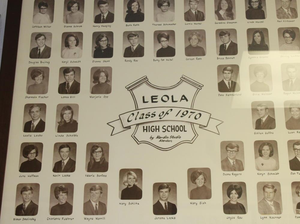 alumni 1970