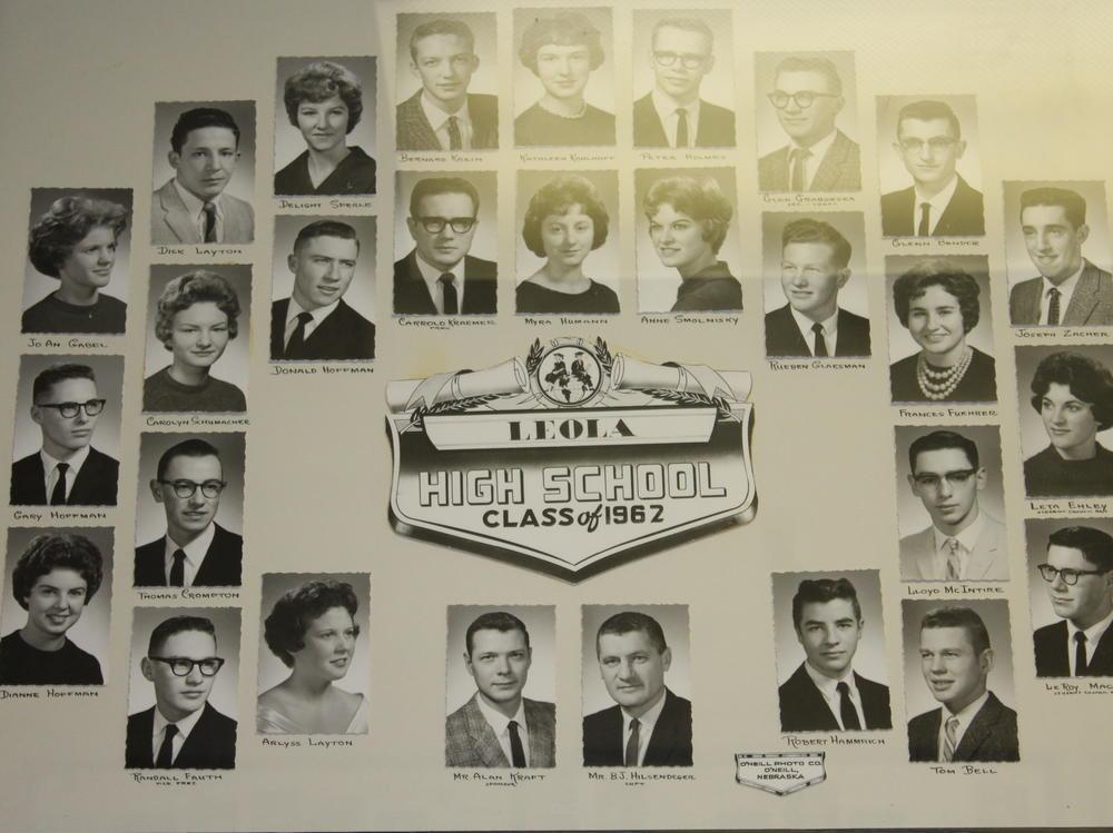 alumni 1962