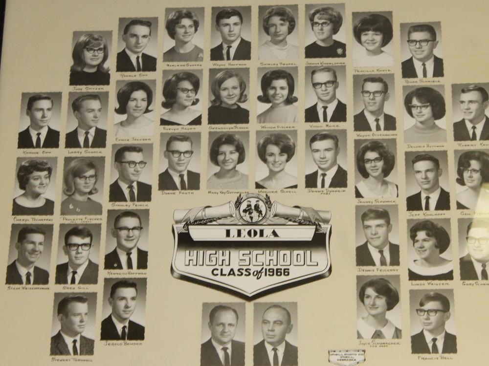 alumni 1966
