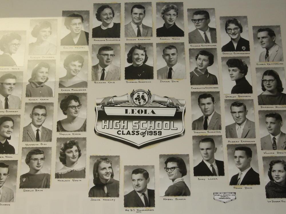 alumni 1959