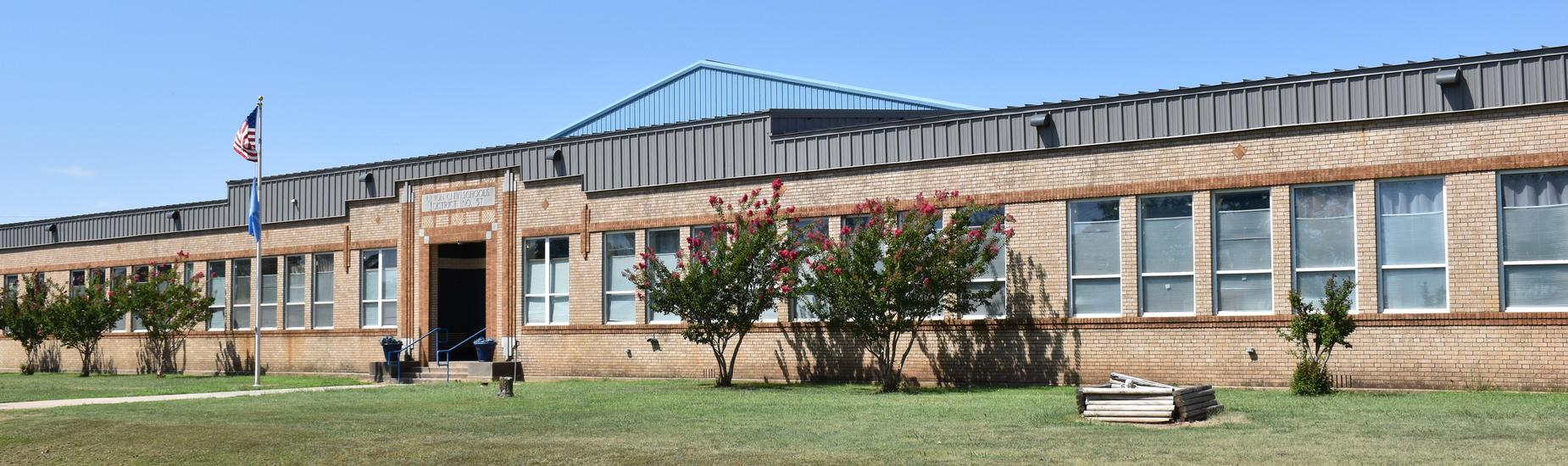 Union City Public Schools