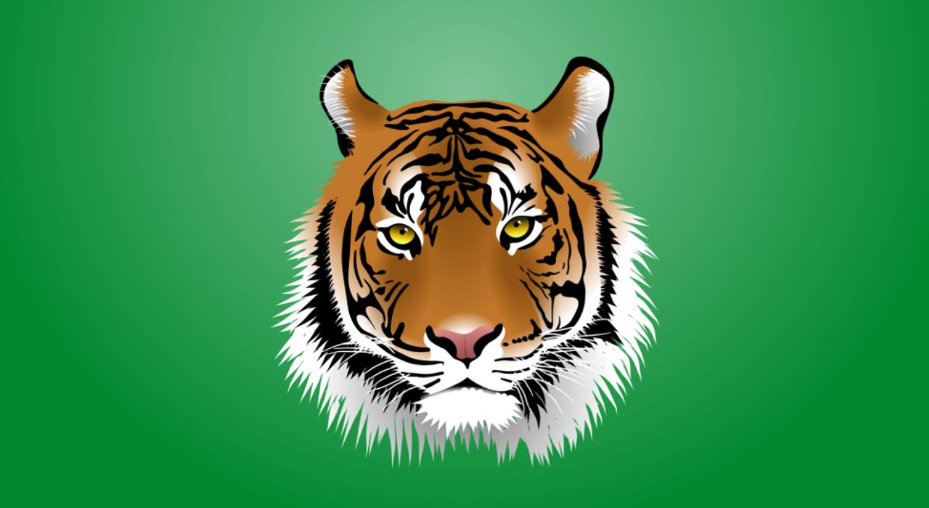 WEM mascot