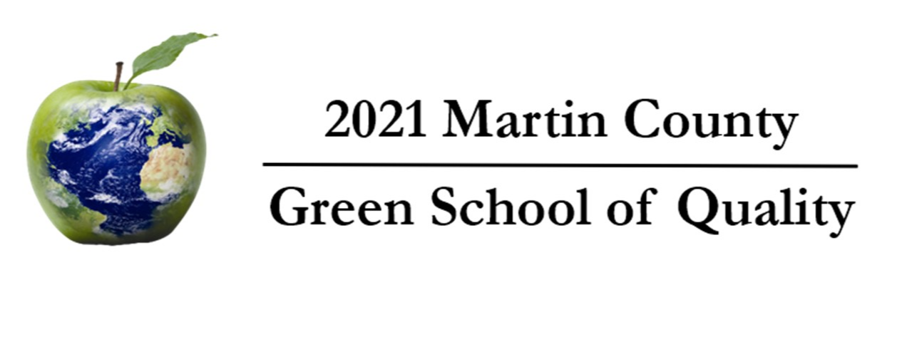 Green School of Quality