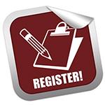 graphic_registration
