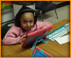 sidebargraphic_preschool