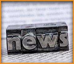 sidebargraphic_news