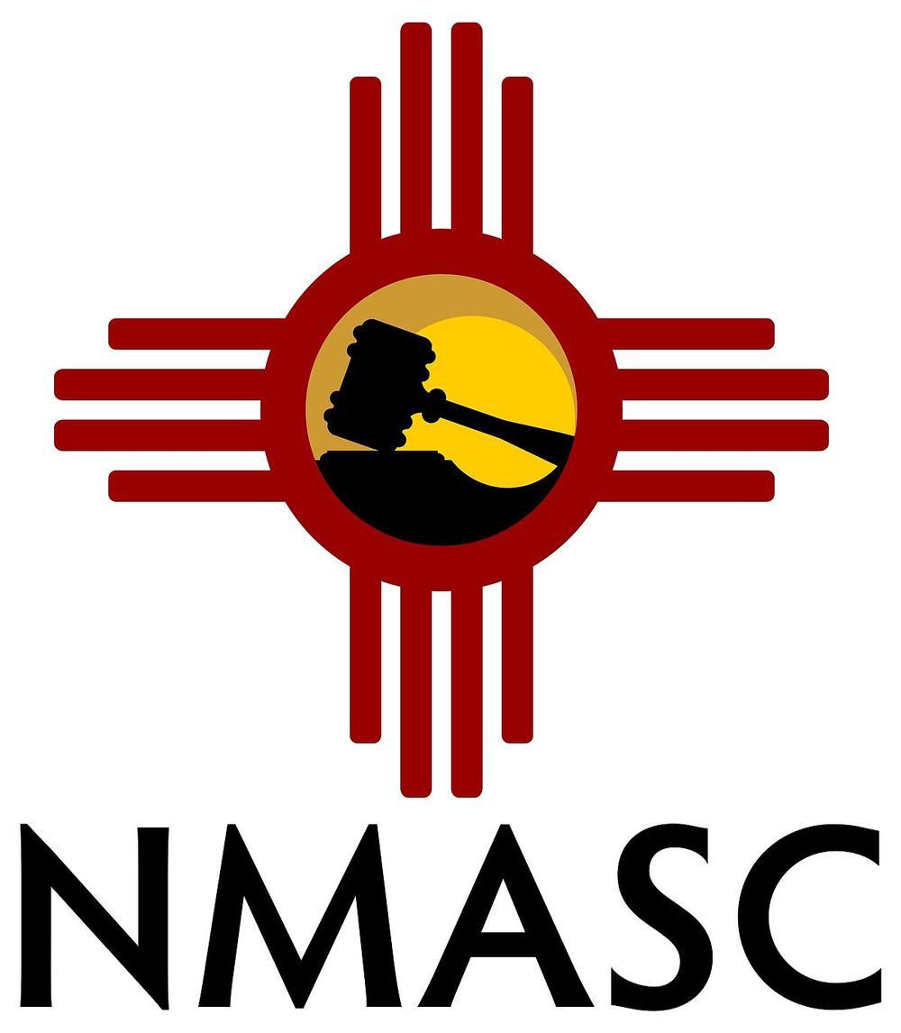 nmasc