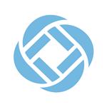 school_messenger_logo