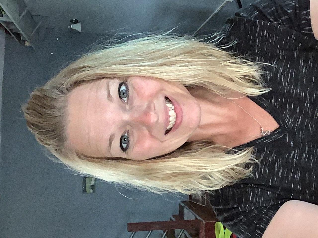 Amanda Steinle