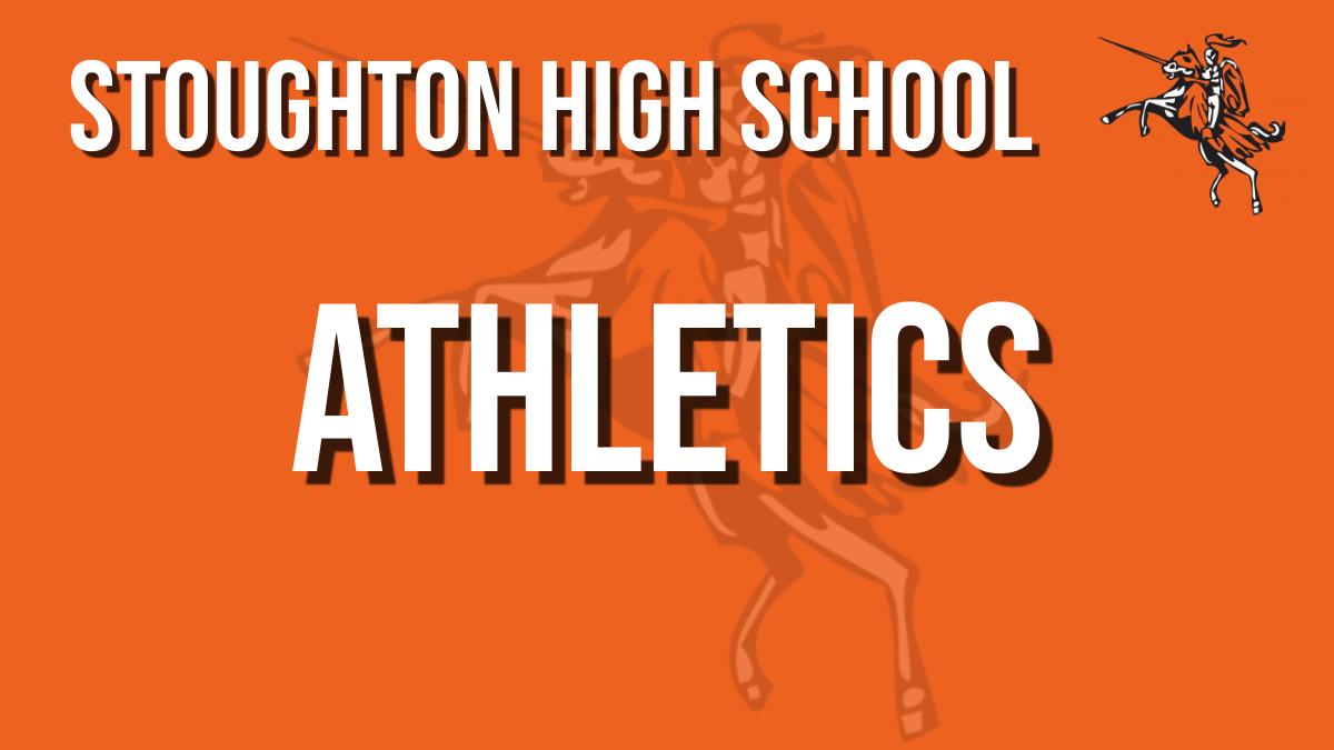 SHS Athletics