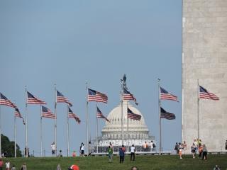 Washington photo