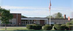 Highlights-Melville Elementary School