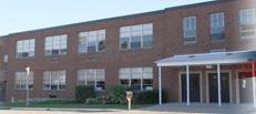 Highlights-Hathaway Elementary School