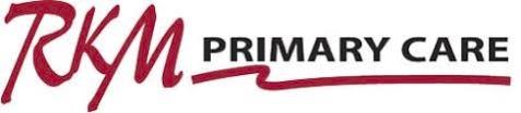 rkm logo