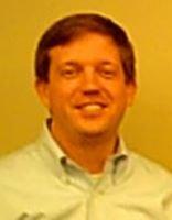 Mr. Matthew Flanigan, President