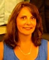 Mrs. Kathy Asbery