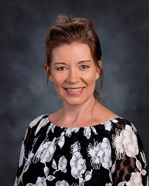 Mrs. Lora Greathouse