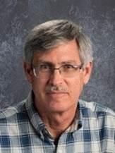 Mr. David Kassner