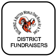 District Fundraisers