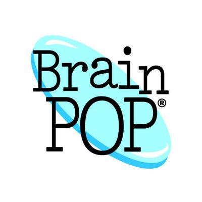 Brain Pop links