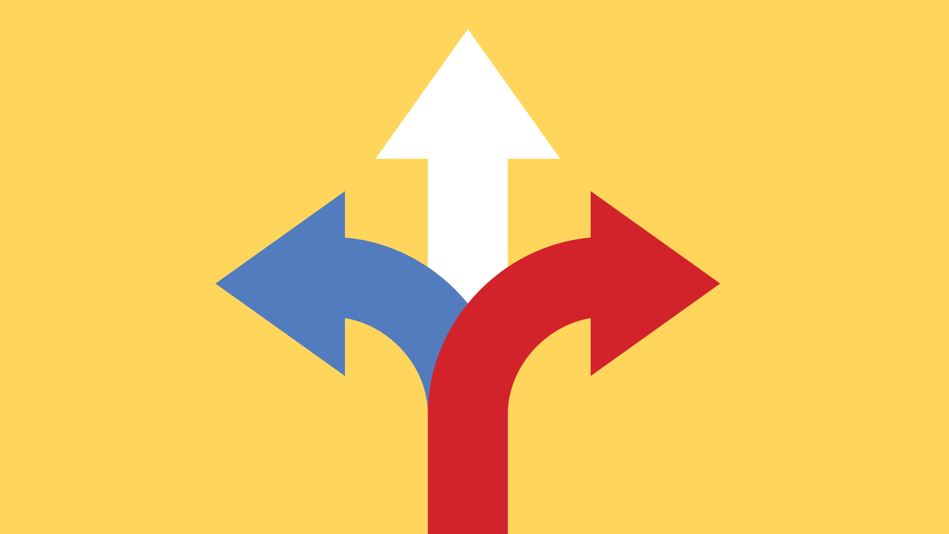 Options Pathway