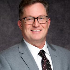 Craig Pinion, Principal