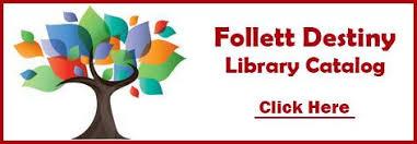 follett destiny library catalog click here